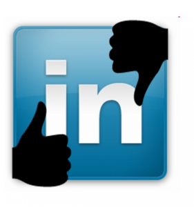 LinkedIn Profile Quiz