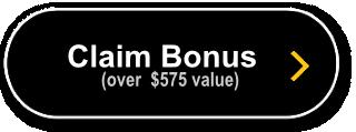 claim bonus