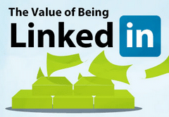 LinkedIn Makeover helps you optimize your LinkedIn profile