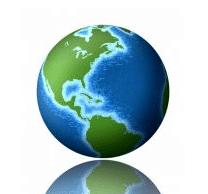 geographic location linkedin