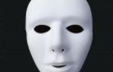 LinkedIn Makeover SCAM