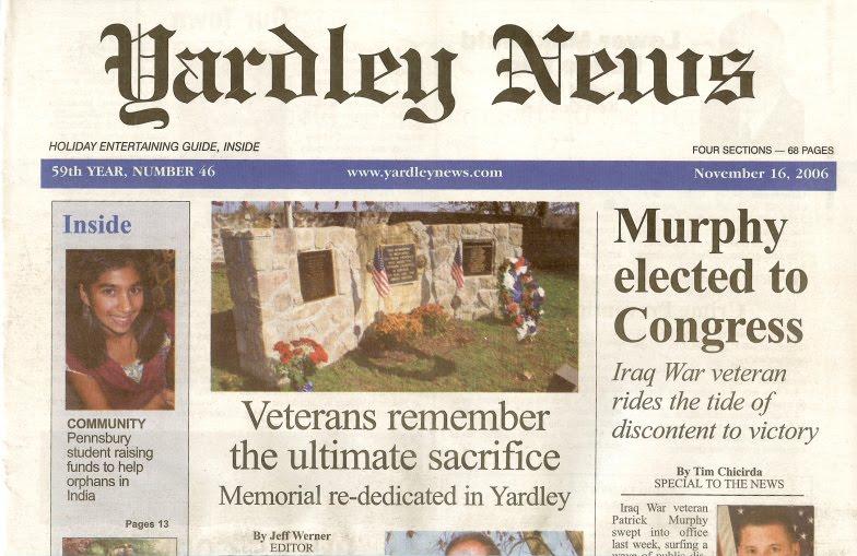 yardley news  u00bb linkedin makeover  linkedin profile