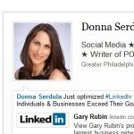 LinkedIn Profile Picture Tips