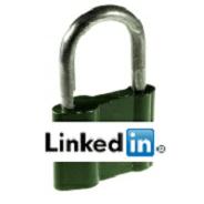 Change Your LinkedIn Password