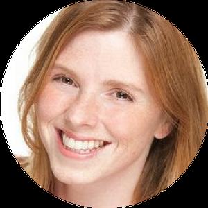 LinkedIn Profile Writer & Senior Branding Specialist, Audra Hammer Ross
