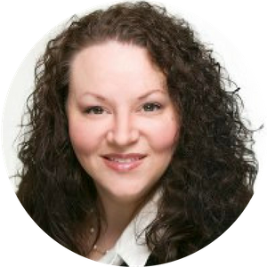LinkedIn Profile Writer & Senior Branding Specialist, Wendi Blessing