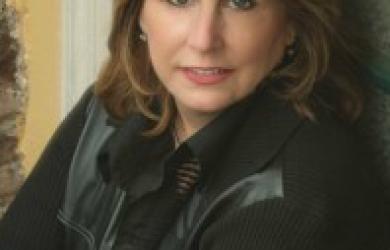 Donna Lere