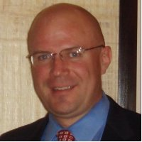 International Man of Mystery, Bill Fell is a Medical Recruiter and Career Coach