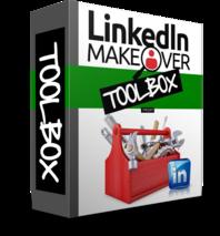 LinkedIn Toolbox: LinkedIn Help You Need