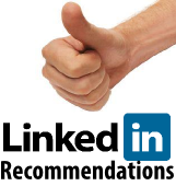 LinkedIn Recommendation-Writing