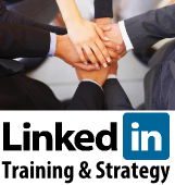 LinkedIn-Strategy-Training