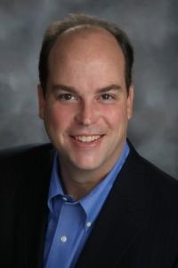 Jim Beach interviews LinkedIn Expert, Donna Serdula