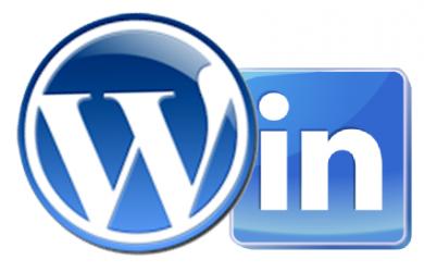 Win with LinkedIn Publishing Platform
