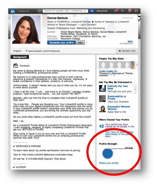 https://www.linkedin-makeover.com/wp-content/uploads/2014/07/LinkedIn-Profile-Strength-Meter.png