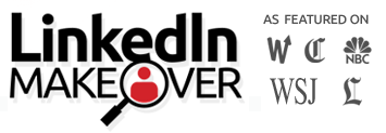 linlkedinm_logo_cred_bldrs