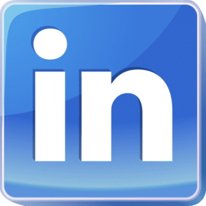 How To Add A Logo To Your Linkedin Profile Page