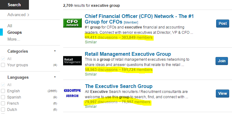 LinkedIn-Groups-Discussion-Count