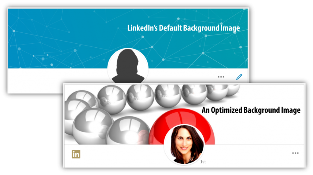 The best LinkedIn Background Images Graphics