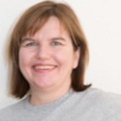Jill Jaracz