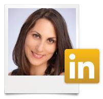 Cheap LinkedIn Premium Plan
