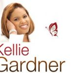 LinkedIn Expert Radio Interview