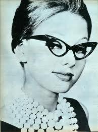 Wear Glasses LinkedIn Profile Picture