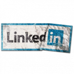 How Recruiters view your LinkedIn profile