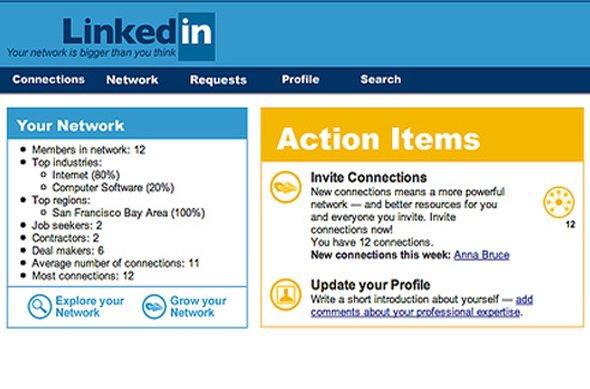 linkedin-then-may-2003